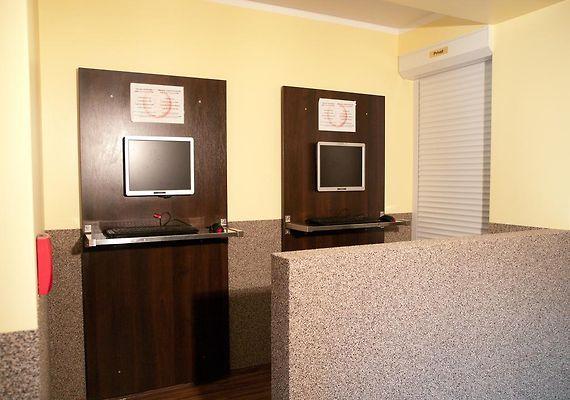 Mini Apartments hotel do inn mini apartments vienna book accommodation in